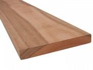pranchão de madeira
